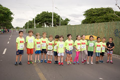 corrida de natal-6 (deboradebora) Tags: corridadenatal deboraprates gasmetro portoalegre sprintfinal