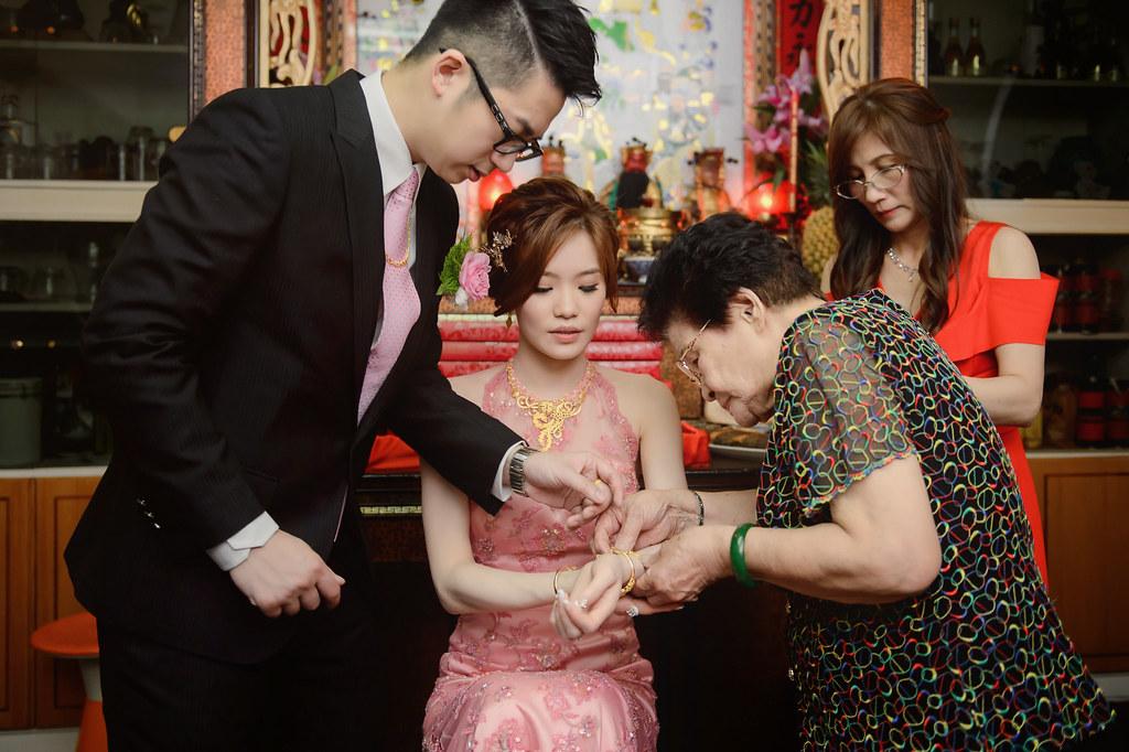 台北婚攝, 守恆婚攝, 婚禮攝影, 婚攝, 婚攝推薦, 萬豪, 萬豪酒店, 萬豪酒店婚宴, 萬豪酒店婚攝, 萬豪婚攝-26