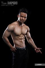 IMG_4746 (LeNam- Call me: 84979972301) Tags: body beauty bodybuilding bodybuilder lenam lenamphoto light muscle men motivation fashion asian abs vietnamese vietnam saigon handsome