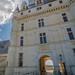 "Château de Valençay - Castle of Valençay • <a style=""font-size:0.8em;"" href=""http://www.flickr.com/photos/53131727@N04/28929800185/"" target=""_blank"">View on Flickr</a>"