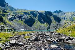 DSC_5684 (rayds2016 Photo) Tags: vallemaggia vallavizzara valsambuco cantonticino montagna naret laghetti svizzera suisse svizra nikond3200 tamron1750mmf28 alpilepontine acqua