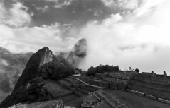 Per - Cuzco (Nailton Barbosa) Tags: nikon d80 peru cusco incas montanhas floresta vale sagrado dos rio urubamba inca machu picchu      sacred valley   per valle prou valle sacre per sacra                  inkw        heliga dal inka