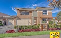 18 Central Avenue, Oran Park NSW