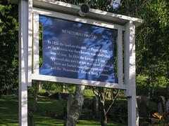 Auckland, New Zealand (gttexas) Tags: 2009 auckland cemetery cruise devonport newzealand starprincess