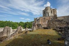 _Q8B0183.jpg (sylvain.collet) Tags: france ruines ss nazis tuerie massacre destruction horreur oradour histoire guerre barbarie
