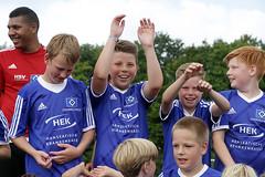 Feriencamp Pln 30.08.16 - c (19) (HSV-Fuballschule) Tags: hsv fussballschule feriencamp pln vom 2908 bis 02092016