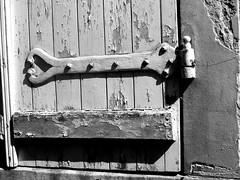 En Mayenne (Chti-breton) Tags: volet