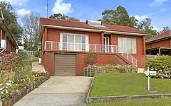 69 William Street, Keiraville NSW