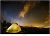 Perseïds before dawn (nandOOnline) Tags: meteorieten perseus friesland donker meteoriet perseiden moddergat waddenzee nacht sterrenregen ster sterrenbeeld zee vallendesterren meteoor meteoren wadden wad kollumerpomp nederland