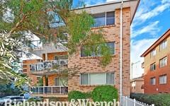 3/2-4 Hegerty Street, Rockdale NSW