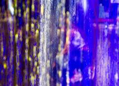 Wasserspiel (landeinwohner) Tags: tag314 street streetfotographie hauptbahnhof zrich shopvillezrich 365fotosorg fotoprojekt unscharf canonphotography unfocused