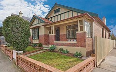 154 Old Canterbury Road, Summer Hill NSW
