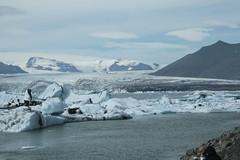Jokulsrln_2187 (leoval283) Tags: ijsland iceland jokulsrln glacierlagoon ijs gletsjer