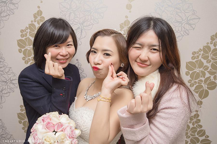 富基采儷 婚攝JSTUDIO_0112