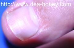 Dea-Honey-sexy-high-heel-Toe-188-dea-honey-sexy-high-heel-and-feet-pictures (deahoney) Tags: feet toes sexy high heel nylon stocking