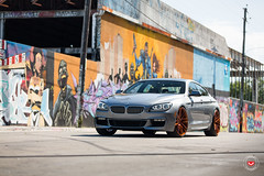 BMW 650i Gran Coupe - Vossen Forged Precision Series VPS-308 Wheels -  Vossen Wheels 2016 - 1023 (VossenWheels) Tags: 650i aftermarket ambertone bmw bmw6seriesforgedwheels bmw6seriesgrancoupe bmw6serieswheels bmw650i bmw650iforgedwheels bmw650iwheels bmwforgedaftermarketwheels bmwforgedwheels bmwgrancoupe bmwgrancoupewheels bmwm6 bmwm6aftermarketforgedwheels bmwm6aftermarketwheels bmwm6forgedwheels bmwm6wheels engineeredart forged forgedwheels graffiti grancoupe loweredbmw650i loweredbmwgrancoupe loweredbmwm6 m6 madeinmiami miami precision precisionseries vps vps308 vossen vossenbmw6series vossenbmwgrancoupe vossenbmwm6 vossenforged vossenforgedbmw6series vossenprecisionseries vossenvps vossenvps308 wynwood lowered