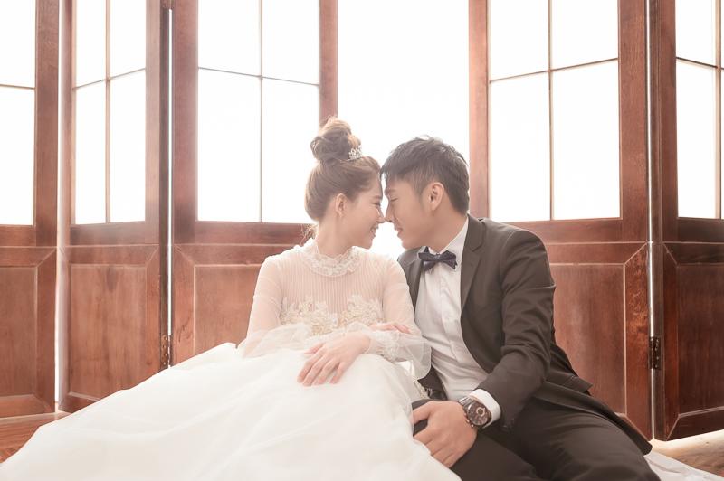 29380450430 18f1c22951 o [台南自助婚紗] Vincent&Sammi