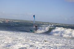 20160929-DSC_0332.jpg (selvestad) Tags: larkollen windsurf
