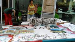 3 Septiembre 16_Mercado 2 de Mayo 2