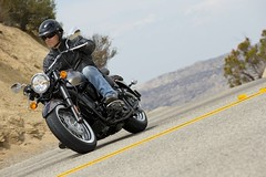 VN900BEFA (Kawasaki Australia) Tags: vn900befa kawasakiaustralia motorcycles cruisers motorbikes