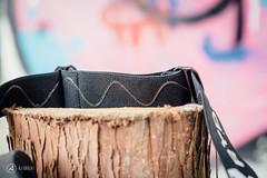 Ryders-Tallcan-Goggle-ajbarlas-300616-7200.jpg (A R D O R) Tags: ajbarlas ardorphotography pinkbike productphotography productreview productshoot productshots ryderseyewear rydersgoggle ryderstallcan