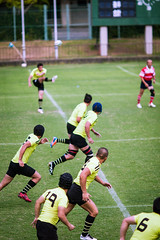 Rugby (kyle_gallagher) Tags: rugby sports 135mmf2 135mm