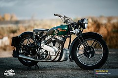 royal-enfield-kx-web-17