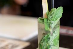 Mojito (studioei8htzero.com) Tags: littlehavana miami florida restaurant portrait lifestyle travel explore traveler journeys mojito bartender