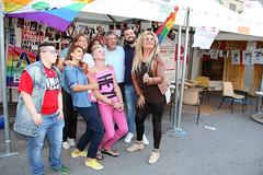 IMG_6354 (basilicatacgil) Tags: festa cgil basilicata futuro lavoro innovazione diritti welfare