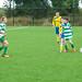 13 D2 Trim Celtic v Borora Juniors September 10, 2016 25