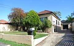2 Clucas rd, Regents Park NSW