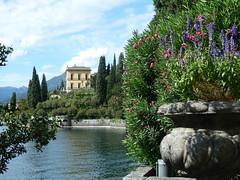 Villa Cipressi (crystallakes) Tags: villacipressi lakecomo lombardy