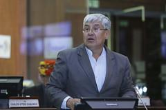 Carlos Velasco - Sesin No. 409 del Pleno de la Asamblea Nacional / 20 de septiembre de 2016 (Asamblea Nacional del Ecuador) Tags: asambleanacional asambleaecuador sesinno409 sesin409 409 pleno sesindelpleno carlosvelasco