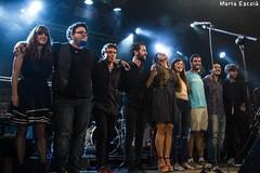 màia-76 (BioRitmeS) Tags: musicians music músic músicos música músico músics concert concierto conciertos concerts artista artists artistas artist