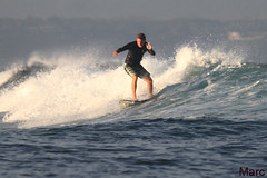 rc0008 (bali surfing camp) Tags: surfing bali surfreport surfguiding 27092016
