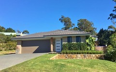 20 Thornbill Glen, Nambucca Heads NSW