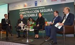 2016 09 21 y 22 EELA Seminario Internacional Construcción Segura y Sostenible (2)