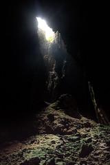 1608 SE Asia (210) (ChrisJS2) Tags: kualalumpur batubatu darkcave