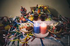 caruru-9760 (gleicebueno) Tags: cosmedamio comidadesanto comida comidasagrada vatap bahia reconcavo reconcavobaiano osbrasisemsp gleicebueno etnografiavisual fazeres fazer f culturapopular culinria cultura religio religiosidade food brazil brasil brasis