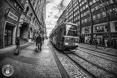 Helsinki (2H Photography) Tags: canon canoneos5dmarkii canoneos7d canonef2470mmlf28 canonef70200lf4 adobephotoshopcc adobelightroomcc helsinki finlandia finland www2hfotografiacom wwwhectorvilaes mac apple iso100 f28 2hphotography sigma15mmf28exdgfisheye paisaje landscape blancoynegro blackandwhite ciudad city fotografaurbana urbanphotography