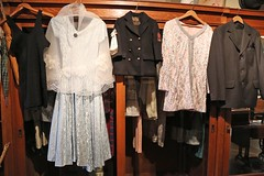 20160914_006_anse_a_beaufils_robe_fiancee_veste_premiere_communion (lindy_scuba) Tags: anseabeaufils canada clothing countrystore perce quebec store