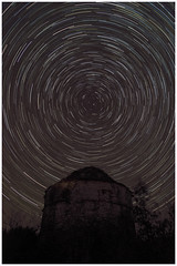 ronde des toiles (Denis Vandewalle) Tags: ciel sky skyview skynight night nuit toiles stars paysage landscape astronomy astrophoto
