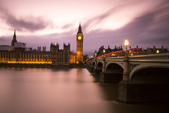 In 4 mins (pragup) Tags: london westminster houseofcommons