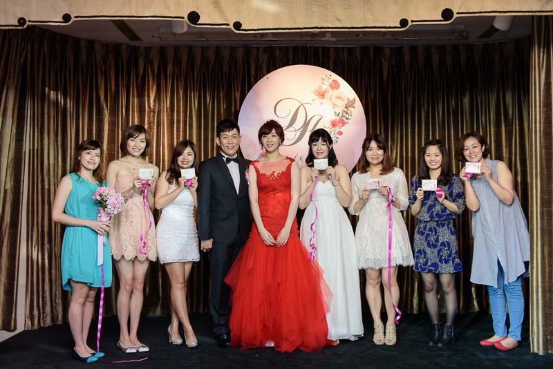 國賓婚攝,台北國賓,國賓飯店婚宴,新秘Miko ,婚攝小勇,台北婚攝, 愛瑞思新娘秘書造型團隊,西敏英國手工婚紗,小寶工作室-067