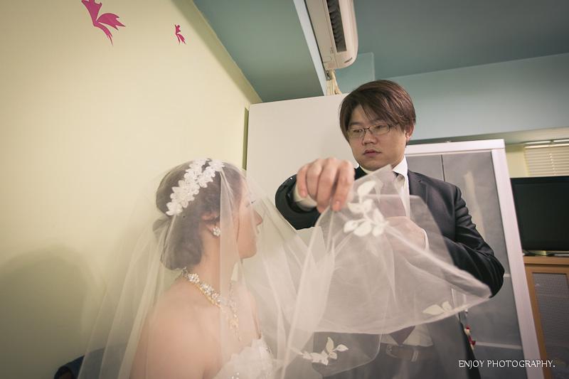 耕源 真馨 結婚-0061.jpg