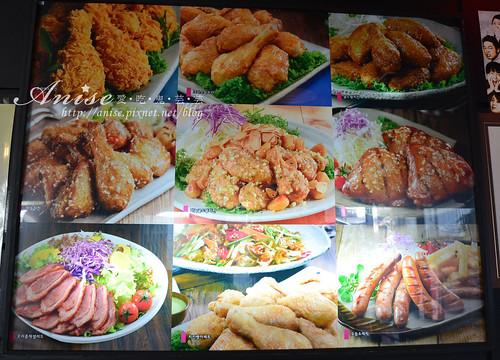 BBQ CHICKEN_006.jpg