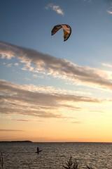 2012_08_10 20.34 Uhr IMG_9770 (Detlef Lau) Tags: ocean kite beach sports sport strand germany deutschland meer surf sonnenuntergang wind surfing balticsea kiteboarding kitesurf ostsee サーフィン beachfront kiting 2012 mv mecklenburg watersport kitesurfer mecklenburgvorpommern surfen kitesurfen bearbeitet ostseebad kiter rerik 衝浪 salzhaff pepelow kiters 放風箏 серфинг 風箏衝浪 кайтинг кайтсерфинг たこ揚げ dlaugmxde detleflau kiteolni szörfözést uprawiać