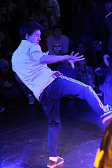 Roy (FraJH Photos) Tags: netherlands roy dance break battle eindhoven event breakdance bboy the 2013 2on2 dutchbboy ruggeds breakjunkies