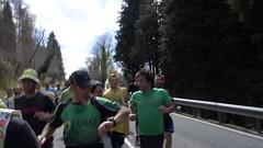 _DSC6529 (Euskalakari AEK) Tags: spain bilbao pasvasco
