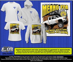 "MENNO FFA 98303800 TEE • <a style=""font-size:0.8em;"" href=""http://www.flickr.com/photos/39998102@N07/8621862229/"" target=""_blank"">View on Flickr</a>"
